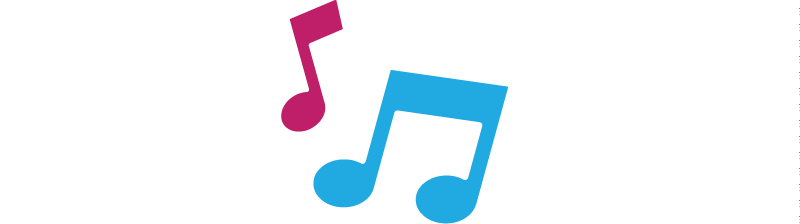 Le Jeu Des Chaises Musicales